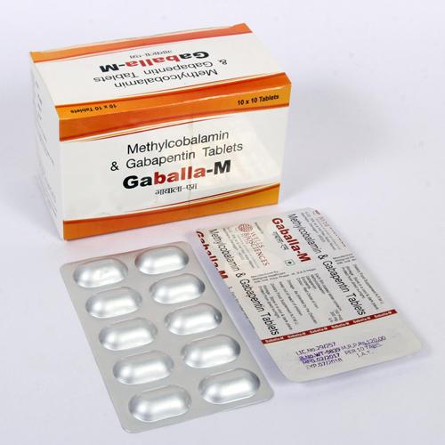 Buy Neurontin Online - Faast Pharmacy